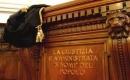 Studenti aggrediti: la Procura di Firenze emette sentenza di condanna per due militanti di CasaPound