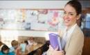 Mobilità e servizio pre ruolo in scuola paritaria: al via le preadesioni al ricorso straordinario