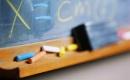 Ottemperanza dopo un anno di ricorsi per ottemperanza, esposti penali e interrogazioni parlamentari: contratti in vista per i docenti inseriti in GAE con provvedimenti cautelari!