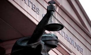 Accolta la prima causa rimessa alla Plenaria del Consiglio di Stato: I diplomati magistrali devono rimanere nelle GAE