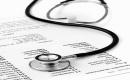 Nuovi accoglimenti del T.A.R. sulla tematica dell'immatricolazione dei laureati o laureandi ad anni successivi al primo nella facoltà di Medicina e Chirurgia