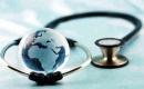 L'Università nega il trasferimento a Medicina: il T.A.R. accoglie il ricorso ed ammette il ricorrente al terzo anno.