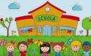INTERRUZIONE DEI SERVIZI EDUCATIVI DI OGNI ORDINE E GRADO: SOSPENSIONE DEL PAGAMENTO DELLE RETTE SCOLASTICHE