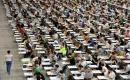 Concorso Straordinario: esclusione dei docenti per mancanza di requisiti.