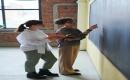 PEI e inclusione del minore portatore di handicap: il Consiglio di Stato riconosce l'attivazione del servizio di assistenza specialistica come espressione del diritto fondamentale all'istruzione